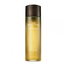 Missha Time Revolution Artemisia Treatment Essence 30 ml travel size