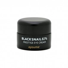 Ayoume Black Snail Prestige Eye Cream 30ml