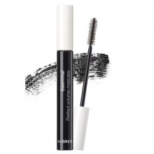 The Saem Saemmul Perfect Volume Mascara 8 ml