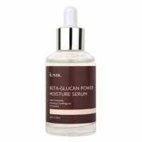 iUNIK Beta Glucan Power Moisture Serum 50 ml