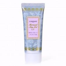Canmake Mermaid Skin Gel UV SPF 50+ PA++++ 40 g
