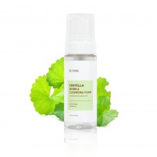 iUNIK Centella Bubble Cleansing Foam 150 ml