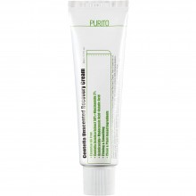 Purito Centella Unscented Recovery Cream 50 ml