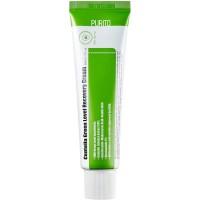 Purito Centella Green Level Recovery Cream 50 ml