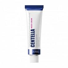 Medi-Peel Centella Mezzo 30 ml Crema regeneranta cu rol calmant