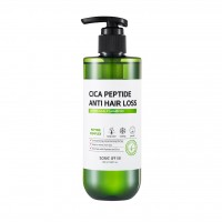 Some by Mi Cica Peptide Anti Hair Loss Derma Scalp Shampoo 285 ml Sampon anti-cadere