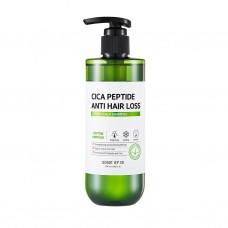 Some by Mi Cica Peptide Sampon anti-cadere scalp sensibil 285 ml