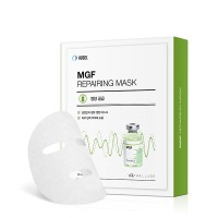 Wellage MGF Repairing Mask