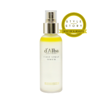 d'Alba White Truffle First Spray Serum 100 ml