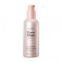 Etude House Beauty Shot Face Blur  SPF 33/PA++  35g