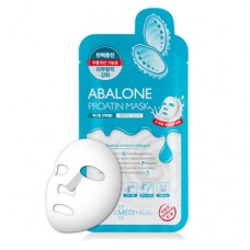 Mediheal Proatin Mask Abalone