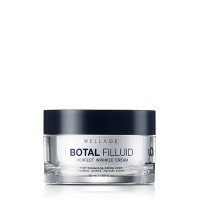Wellage Botal Filluid Perfect Wrinkle Cream 25 ml