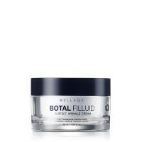Wellage Botal Filluid Perfect Wrinkle Cream 25 ml