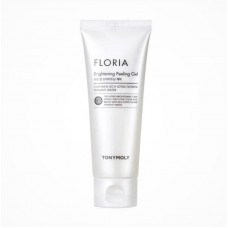 TonyMoly Floria Brightening Peeling Gel 150 ml