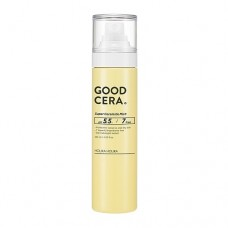 Holika Holika Good Cera Super Ceramide Mist 120 ml