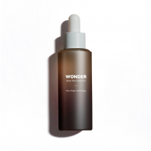 HaruHaru Wonder Black Rice Facial Oil 30 ml Ulei facial anti-aging