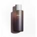 HaruHaru Wonder Black Rice Hyaluronic Toner 150 ml Toner fortifiant anti-aging