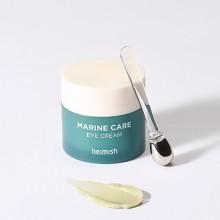 Heimish Marine Care Eye Cream 30 ml Crema de ochi premium anti-aging