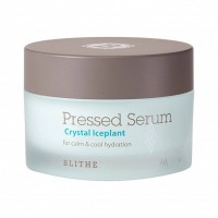 Blithe Crystal Iceplant Pressed Serum 20 ml