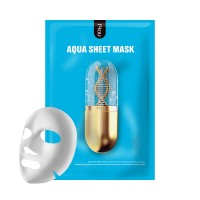 NOHJ Aqua Sheet Mask