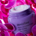 Innisfree Jeju Orchid Enriched Cream 50ml Crema anti-aging ten normal/mixt
