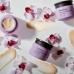 Innisfree Jeju Orchid Gel Cream 50 ml Crema anti-aging ten mixt/gras