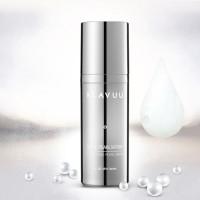 Klavuu White Pearlsation Special Divine Pearl Serum 33 ml Ser premium anti-aging cu extract de perle