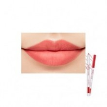 Missha Silky Lasting Lip Pencil nuanta Lost Girl