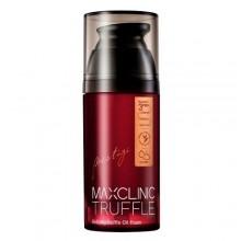 MaxClinic Refining Truffle Oil Foam 110 ml