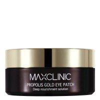 MaxClinic Propolis Gold Eye Patch