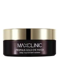 MaxClinic Propolis Gold Eye Patch
