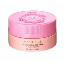 Shiseido Ma Cherie Fragrance Premium Gloss Mask 180 g