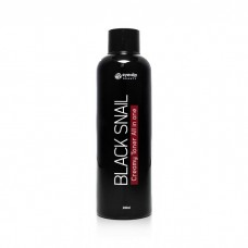 Eyenlip Black Snail Creamy Toner All In One 200ml