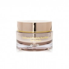 Eyenlip Salmon & Peptide Nutrition Neck Cream 50 ml