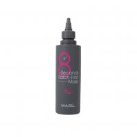 Masil 8 Seconds Salon Hair Masca intens restructuranta 200 ml