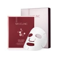 MaxClinic Collagen Firming Mask
