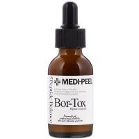 Medi-Peel Bor-Tox Peptide Ampoule 30ml Ser anti-rid cu efect de botox