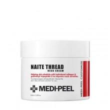 Medi-Peel Naite Thread Neck Cream 100 ml Crema anti-rid gat si decolteu