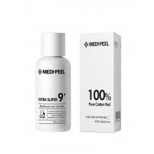 Medi-Peel  Extra Super 9 Plus Kit pentru indepartare puncte negre