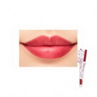 Missha Silky Lasting Lip Pencil nuanta Melting Kiss