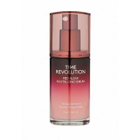 Missha Time Revolution Red Algae Revitalizing Serum 40ml