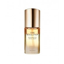 Missha Time Revolution Regenerating Royal Serum 40 ml