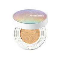 Moonshot Micro SettingFit Cushion EX Nuanta 201 Beige