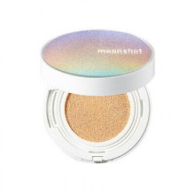 Moonshot Micro SettingFit Cushion EX Nuanta 301 Honey