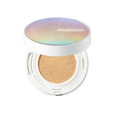 Moonshot Micro SettingFit Cushion EX Nuanta 101 Ivory