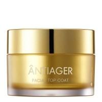 Neogen Agecure Antiager Facial Top Coat 52 ml Crema antirid