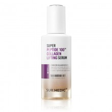 Neogen Surmedic Super Peptide 100TM Collagen Lifting Serum 50 ml