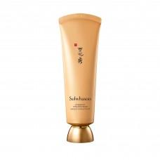 Sulwhasoo Overnight Vitalizing Mask EX 30 ml
