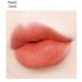 Heimish Varnish Velvet Lip Tint nuanta Peach Coral
