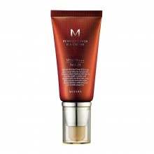 Missha M Perfect Cover BB Cream 50 ml Nuanta 27
